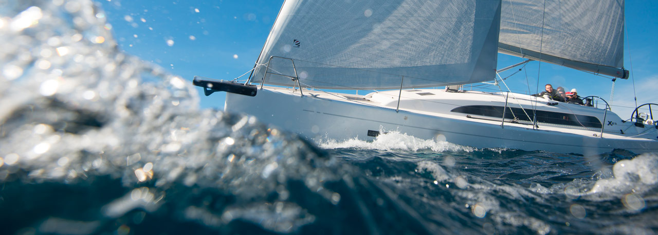 B_G-Palma-XP-Image-35_XP-yacht-image-taken-at-the-Palma-press-event-Feb-2014_9333-2