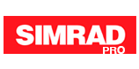 Simrad Pro