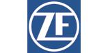 ZF Marine