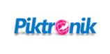 Piktronik