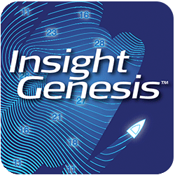 Go Free Insight Genesis