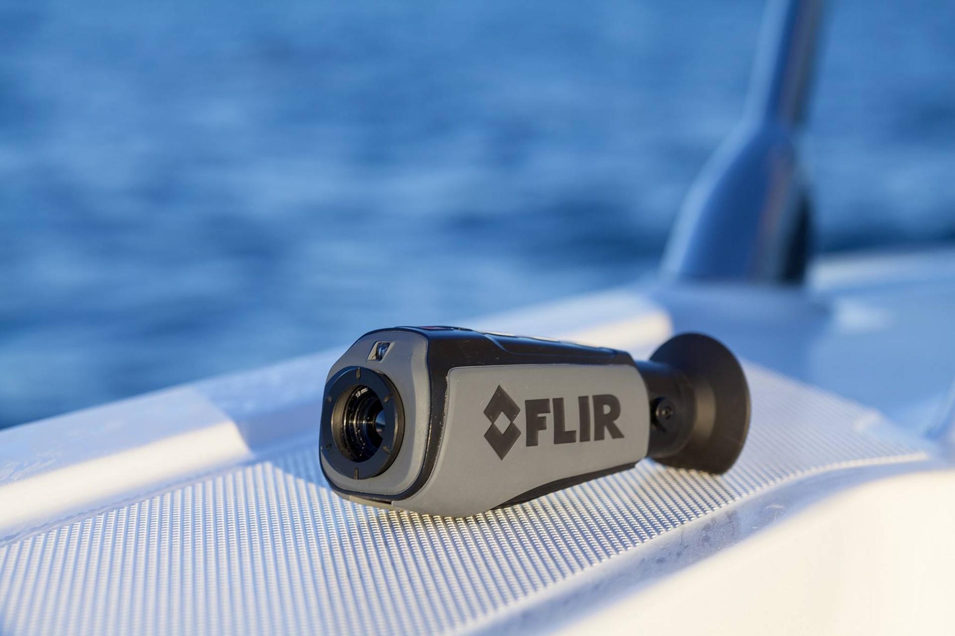 FLIR_Scout-e1444138832207