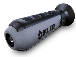 FLIR Ocean Scout TK 160x120